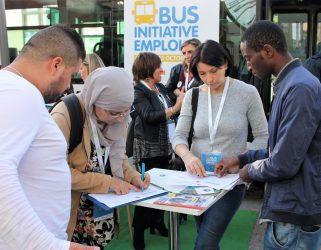 https://13commeune.fr/wp-content/uploads/2019/10/Bus-initiative-emploi-321x250.jpg