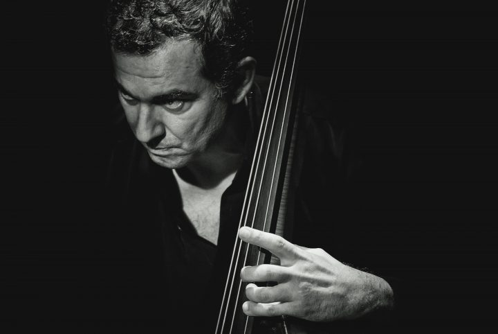 Claude Tchamitchian