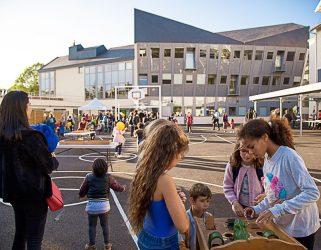 https://13commeune.fr/wp-content/uploads/2019/10/Ecole-Lavandières-Pontoise-321x250.jpg