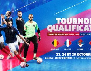 https://13commeune.fr/wp-content/uploads/2019/10/FFF909_Futsal_KV_EG-SORTIR-1-321x250.jpg
