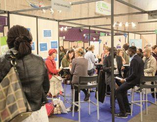 https://13commeune.fr/wp-content/uploads/2019/10/Forum-emploi-2-321x250.jpg