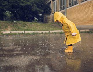 https://13commeune.fr/wp-content/uploads/2019/10/Gestion-des-eaux-pluviales-321x250.jpg