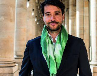 https://13commeune.fr/wp-content/uploads/2019/10/Jean-francois-Rouchon-321x250.jpg