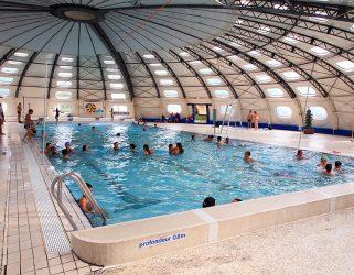 https://13commeune.fr/wp-content/uploads/2019/10/La-piscine-des-Béthunes-à-saint-Ouen-lAumone-1-321x250.jpg