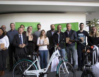 https://13commeune.fr/app/uploads/2019/10/Les-lauréats-du-Challenge-mobilité-2019-©-CACP-321x250.jpg