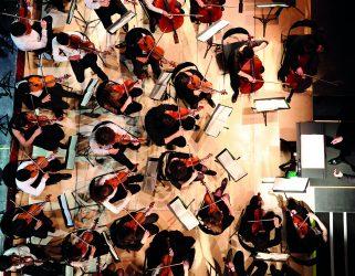 https://13commeune.fr/app/uploads/2019/10/Orchestre-symphonique-Lionel-Pages-321x250.jpg