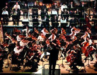 https://13commeune.fr/wp-content/uploads/2019/10/Orchestre-symphonique-Lionel-Pages1-321x250.jpg