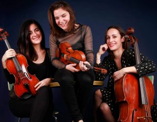 https://13commeune.fr/wp-content/uploads/2019/10/Photo-Trio-Klimt-321x250.jpg