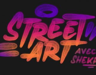 https://13commeune.fr/wp-content/uploads/2019/10/STREET_ART_SHEKRA-321x250.jpg