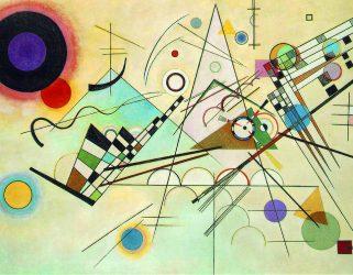 https://13commeune.fr/app/uploads/2019/10/Vassily_Kandinsky_1923_-_Composition_8_huile_sur_toile_140_cm_x_201_cm_Musée_Guggenheim_New_York-321x250.jpg