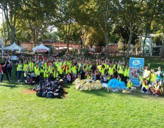 https://13commeune.fr/wp-content/uploads/2019/10/World-clean-up-day-SOA-321x250.jpg