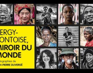 https://13commeune.fr/app/uploads/2019/10/expo-duverge-321x250.jpg