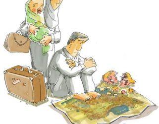 https://13commeune.fr/app/uploads/2019/10/p12-tous-migrants-FIROOZEH-Iran-©-Cartooning-for-Peace-321x250.jpg