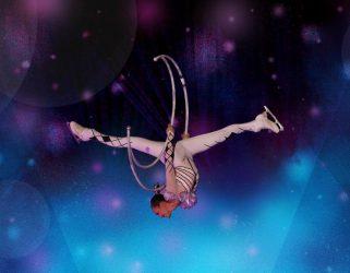 https://13commeune.fr/wp-content/uploads/2019/11/1212_Magic_Circus_Aren_Ice_2019_Web_1680-640_V2-321x250.jpg