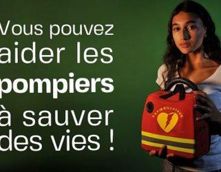 https://13commeune.fr/wp-content/uploads/2019/11/Campagne-SDIS-stayingalive-webzine-321x250.jpg