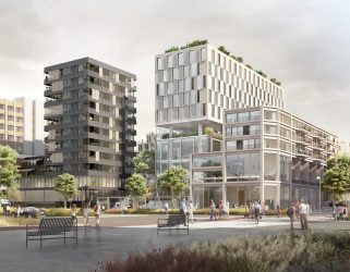 https://13commeune.fr/wp-content/uploads/2019/11/Cergy-Lesannées70-©AUC-Architectes-Urbanistes-e1574093187957-321x250.jpg