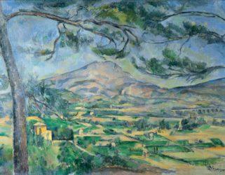 https://13commeune.fr/wp-content/uploads/2019/11/Mont_Sainte-Victoire_with_Large_Pine_by_Paul_Cézanne-321x250.jpg