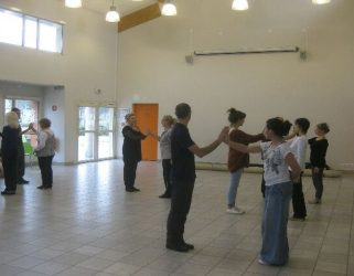 https://13commeune.fr/wp-content/uploads/2019/11/Stage-danse-pour-CACP-321x250.jpg