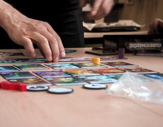 https://13commeune.fr/wp-content/uploads/2019/11/board-games-2285324_960_720-321x250.jpg