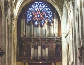 https://13commeune.fr/wp-content/uploads/2019/11/orgue_pontoise-321x250.jpg