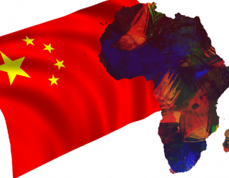 https://13commeune.fr/wp-content/uploads/2019/12/Chine-Afrique-Chine-magazine-321x250.png