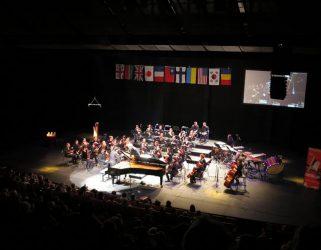 https://13commeune.fr/wp-content/uploads/2019/12/Piano-campus-321x250.jpg