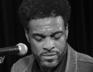 https://13commeune.fr/wp-content/uploads/2019/12/Stefan_Filey-Paris_Jazz_Club-1-321x250.jpg