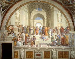 https://13commeune.fr/wp-content/uploads/2019/12/The_School_of_Athens__by_Raffaello_Sanzio_da_Urbino-321x250.jpg