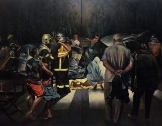 https://13commeune.fr/wp-content/uploads/2019/12/peinture-crash-CACP-321x250.jpg