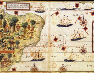 https://13commeune.fr/app/uploads/2019/12/terra-mappa-brasil-1519-321x250.jpeg