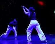 vivez la danse à Visages du monde !
