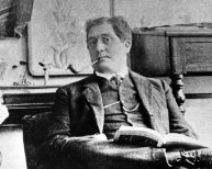 Photo G. Apollinaire