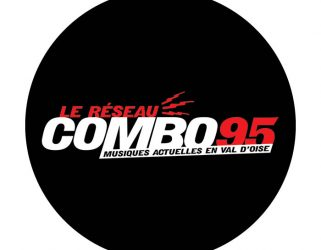 https://13commeune.fr/app/uploads/2020/01/MAR-11-FEV-COMBO-95-321x250.jpg