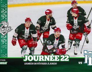https://13commeune.fr/wp-content/uploads/2020/01/Visuel-SORTIR-J22-321x250.jpg