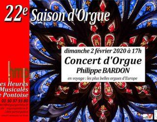 https://13commeune.fr/wp-content/uploads/2020/01/affiche-concert-5-06-02-20-A4italien-321x250.jpg