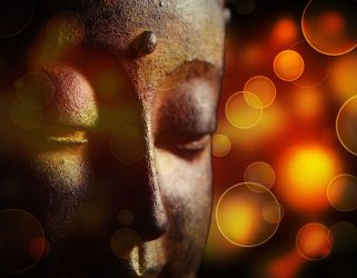 https://13commeune.fr/app/uploads/2020/01/buddha-1915589_1280-321x250.jpg