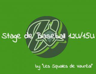 https://13commeune.fr/wp-content/uploads/2020/02/Copie-de-Flyer-Stage-de-Baseball-12U-_-15U-321x250.jpg