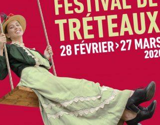 https://13commeune.fr/app/uploads/2020/02/Festival-de-Tréteaux-2020-321x250.jpg