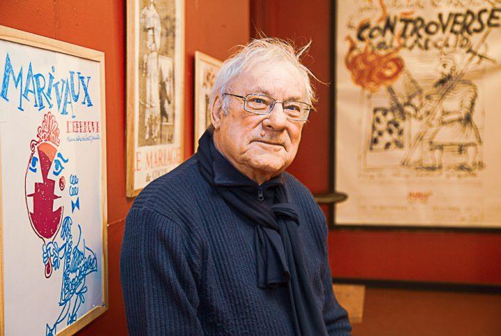 Hubert Jappelle