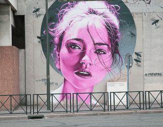 https://13commeune.fr/app/uploads/2020/02/Street-Art-321x250.jpg