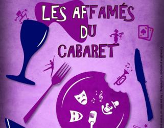https://13commeune.fr/app/uploads/2020/02/cabaret-321x250.png