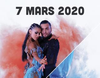 https://13commeune.fr/app/uploads/2020/02/cadre-321x250.png