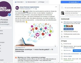 https://13commeune.fr/app/uploads/2020/03/Réseaux-sociaux-coronavirus-321x250.jpg