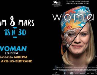 https://13commeune.fr/app/uploads/2020/03/Woman-1-321x250.jpg
