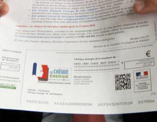 https://13commeune.fr/app/uploads/2020/03/cheque_energie-321x250.jpeg