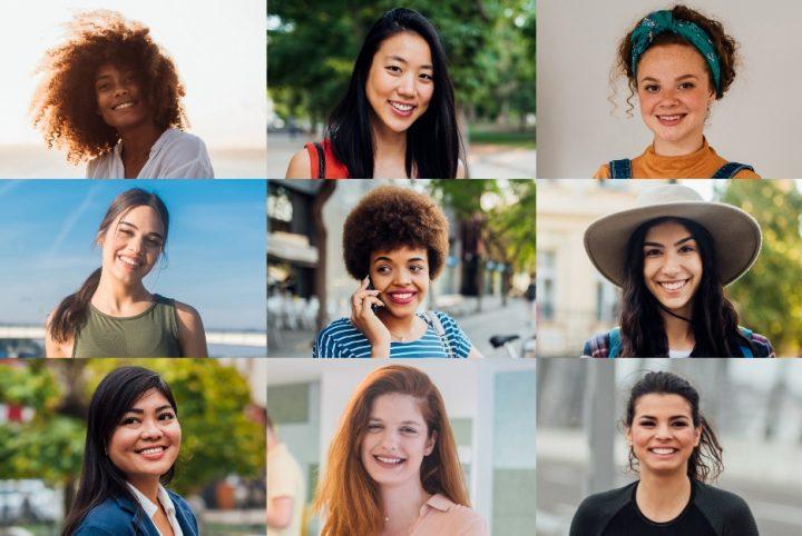 Journée du droit des femmes