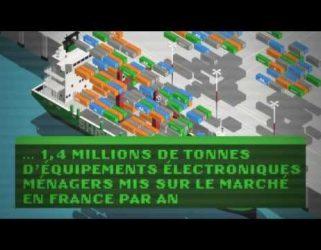 https://13commeune.fr/app/uploads/2020/06/TUDqMMgu-HA.png-321x250.jpg