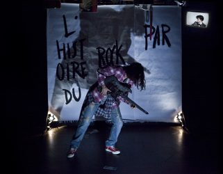 https://13commeune.fr/app/uploads/2020/07/3-Histoire-du-rock-©KimLanNguyenThi-HD_MG_3404-321x250.jpg
