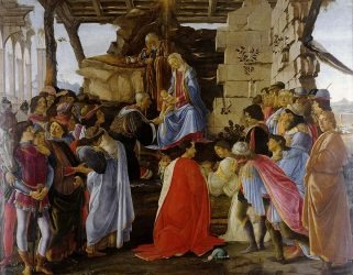 https://13commeune.fr/app/uploads/2020/07/883px-Botticelli_-_Adoration_of_the_Magi_Zanobi_Altar_-_Uffizi-321x250.jpg