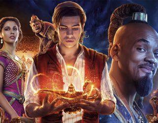 https://13commeune.fr/app/uploads/2020/07/Aladdin-2019-Critique-321x250.jpg
